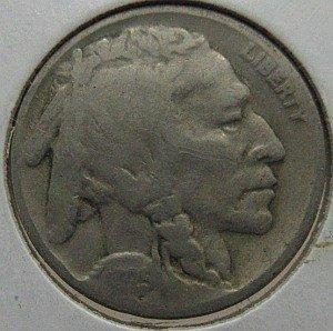 USA 5c 1925